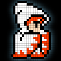 avatar for Meganoug