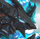 avatar for Xenbiotic