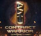 avatar for BigPardONE