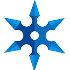 avatar for joshgobyebye