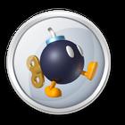 avatar for week88