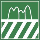 avatar for mcfaddenlawncare