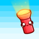 avatar for hotface108197