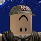 avatar for EliteShooter1599