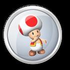 avatar for frankberentsen61