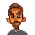 avatar for GUNTHERwithBEARD