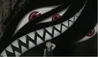 avatar for Shedina
