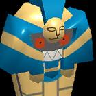 avatar for nervousmario42