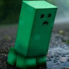 avatar for Jxqhu7kqq34x