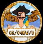 avatar for Redwonder