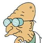 avatar for Botia1