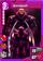 avatar for timexjr9