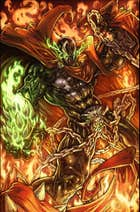 avatar for affliction69420