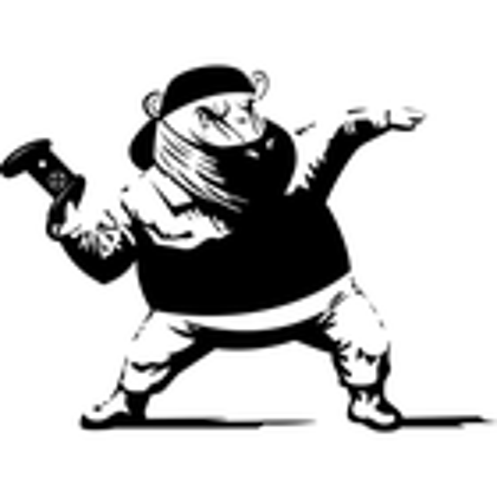 avatar for RebelHippo