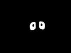avatar for eatnsleep