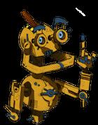 avatar for SandboxAdventure