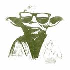 avatar for iYodah