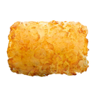avatar for TheLastTaterTot
