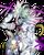 avatar for Pengu111