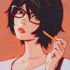 avatar for EsmoneAsomany