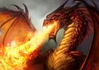 avatar for Minecraftmage113