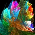 avatar for Sayasart
