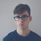 avatar for jhollands