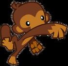 avatar for xtout