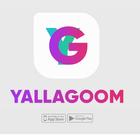 avatar for YallaGoom