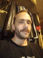 avatar for BrianJ550