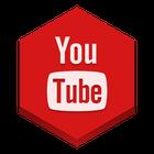 avatar for KingYouTuber