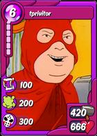 avatar for tprivitort
