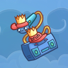 avatar for sabin2005