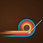avatar for nighrantete1984