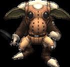 avatar for KesacRuyil