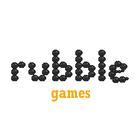 avatar for RubbleGames