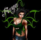 avatar for FreyaRose