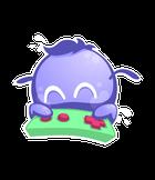 avatar for Erigatohishima