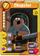 avatar for Chopz1er