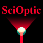 avatar for SciOptic