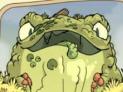 avatar for timmymotr