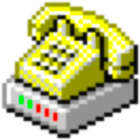 avatar for klogg17