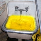 avatar for Urinate_in_Sink