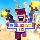 avatar for MorriguSpinbot