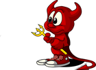 avatar for Big_Ed_Mustapha