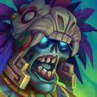 avatar for towardsmars