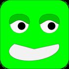 avatar for Kodiqi