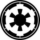 avatar for CommanderFI