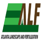 avatar for AtlantaLandscap