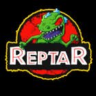avatar for ReptarAteUrBaby